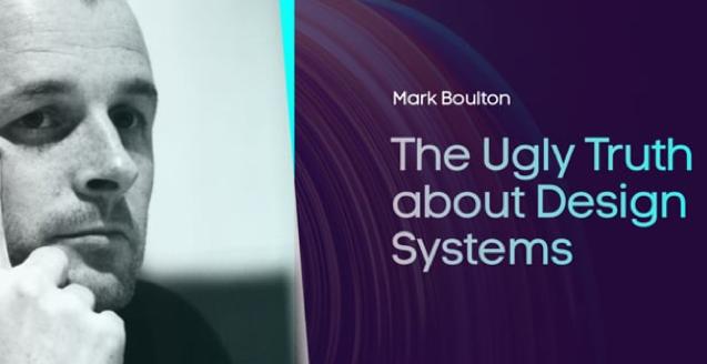Mark Boulton