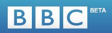 BBC Logo Beta thumbnail