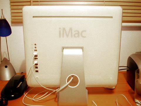 imac_back.jpg